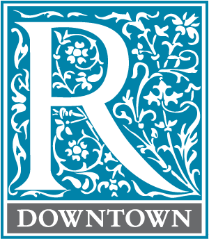 Redeemer Downtown Logo