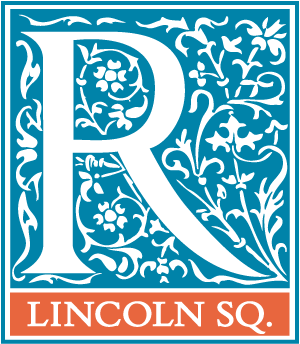 Redeemer Lincoln Square Logo