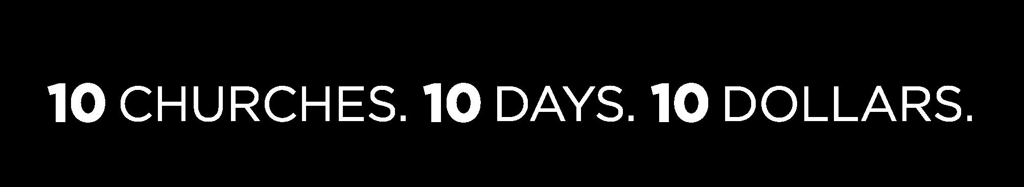 10, 10, 10