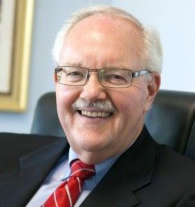 Paul Celuch